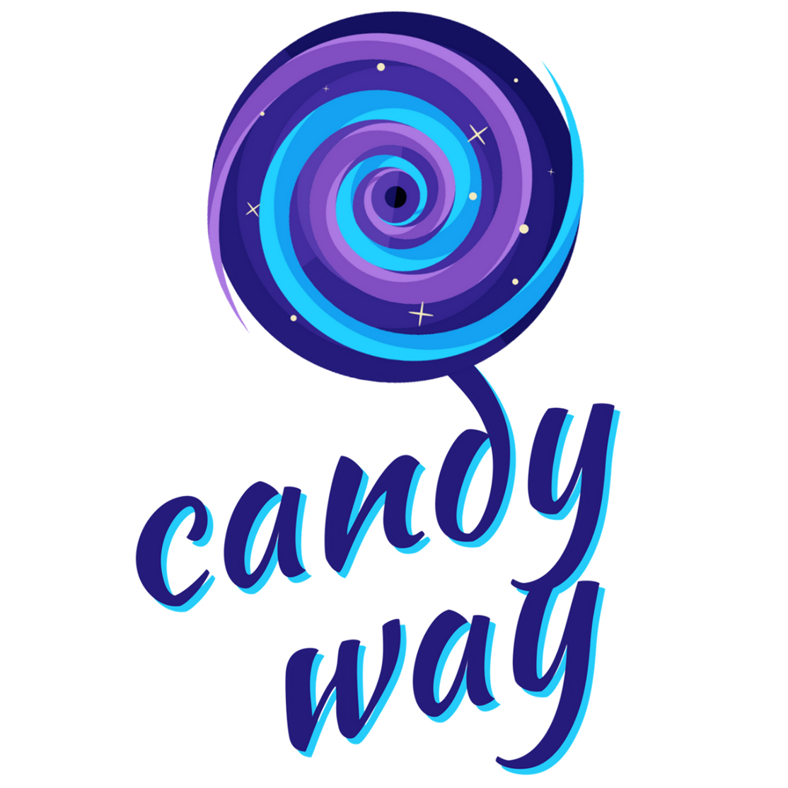 Candy Way