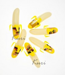 Spray bananowy Mini Banan 20ml 30szt